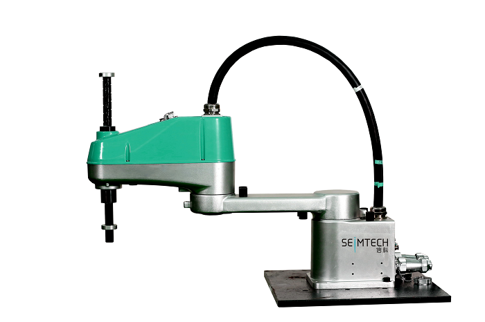 scara机器人 KY-SRB-550 - 信科logo.png