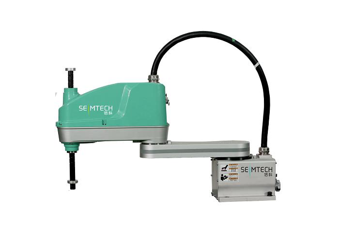 scara机器人 KY-SRB-600 - 信科d翠绿logo.png